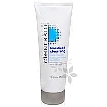 Avon Čisticí pleťový gel proti akné a černým tečkám  125 ml