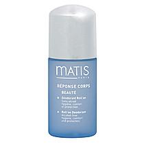 Matis Paris Kuličkový deodorant   50 ml