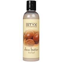 Styx Shea Butter sprchový gel 200 ml