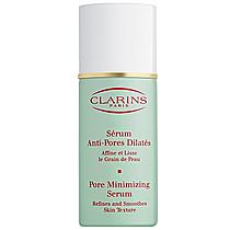 Clarins Matující sérum  30 ml