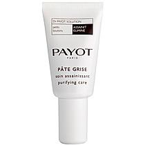 Payot Speciální pasta na akné   15 ml