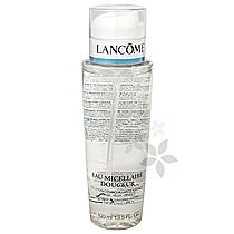 Lancome Odličovací micelární voda na obličej, oči a rty  400 ml