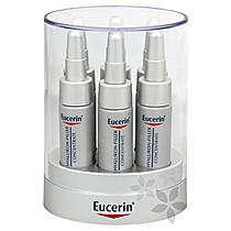 Eucerin Sérum pro redukci vrásek a zpevnění pleti HyaluronFiller 6 x 5 ml