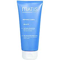 Matis Paris Tělové mléko pro jemně opálený vzhled (Sun Kissed Glow Body Lotion) 200 ml