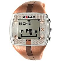 Polar Fitness FT4 dámské