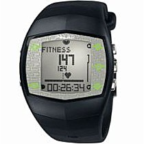 Polar Fitness FT40