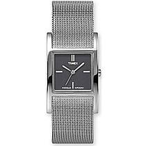 Timex T2J911