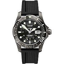 Victorinox Swiss Army Dive Master 241355