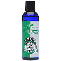 Styx Tea Tree vlasový šampon 200 ml