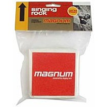 Singing Rock Magnum koule