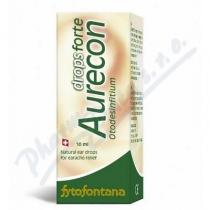 Herb Pharma Fytofontána Aurecon (10ml)