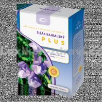 Topvet Šišák bajkalský Plus bylinné (60 tobolek)