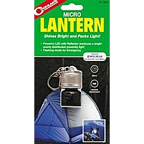 Coghlan's LED Micro Lantern