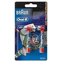 BRAUN EB 10-2K