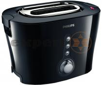 Philips HD 2630