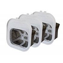Raycop Cartridge filtr