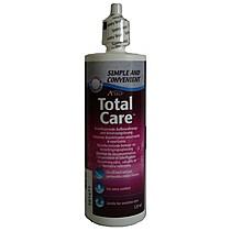 AMO Total Care 120 ml