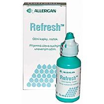 Refresh Allergan 15 ml