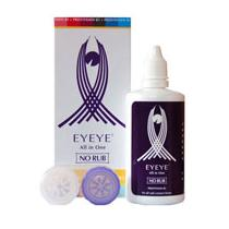 EYEYE All in One 100 ml