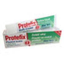 Protefix Fixační krém s Aloe Vera