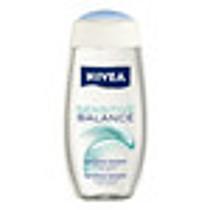NIVEA Shower sprchový gel