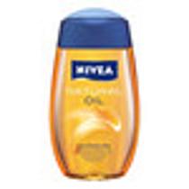 NIVEA Shower sprchový olej