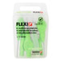 TANDEX Flexi mezizub.k.1.1 zelené TA819077 6ks