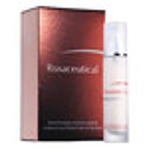 FC Rosaceutical emulze proti zčervenání pokožky