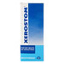 XEROSTOM ústní voda 250 ml