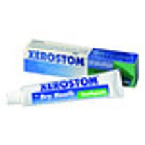 XEROSTOM zubní pasta 50 ml