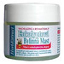 Herb Extract Eukalyptová mast