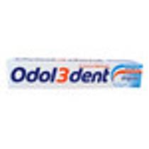 Odol 3 Dent Original zubní pasta