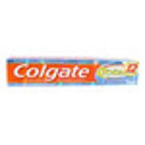 Colgate zubní pasta Total