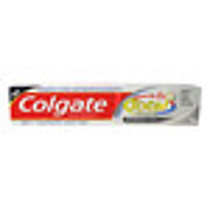 Colgate zubní pasta Total Advanced Clean 75ml