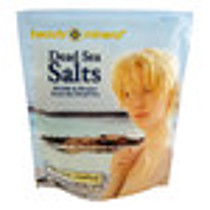 BLUE LINE BM koupel. kryst. parf. sůl jablko 250 g