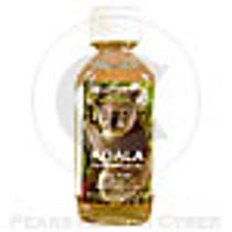 Koalka eukalyptus oil