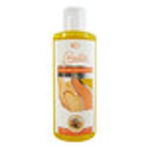 TOPVET Celustin masážní olej