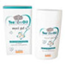Tea Tree Oil mycí gel pro intimní hygienu