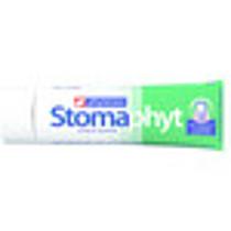 Phyteneo zubní pasta bez fluoru