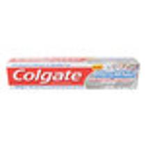 Colgate zubní pasta Max White 75ml