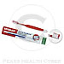 Zubní kartáček Spokar Anatomic
