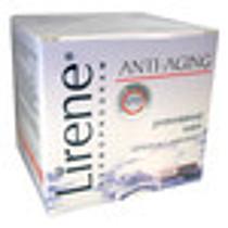 Lirene Krém proti vráskám 50 ml