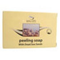 Kawar Peelingové mýdlo