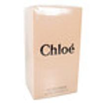 Chloé - sprchový gel 200 ml