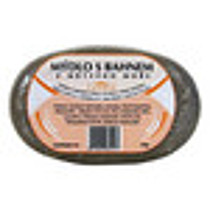 Mýdlo s bahnem z Mrtvého moře 100 g