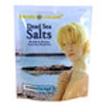 BLUE LINE BM koupel. kryst. parf. sůl levandule 250 g