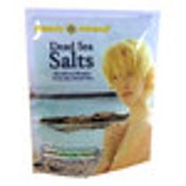 BLUE LINE BM koupel. kryst. parf. sůl eukalyptus 250 g