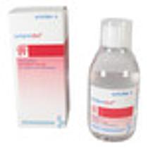 Octenidol 250 ml