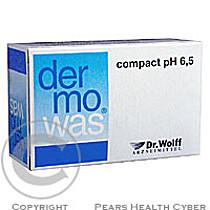 Dermowas compact