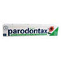 Parodontax Fluorid zubní pasta